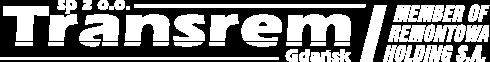 Remontowa Holding logo